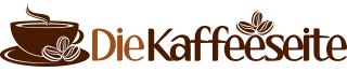 Die Kaffeeseite – Ihre Seite zum Thema Kaffee, Kaffeezubereitung, Kaffeeanbau und vielem mehr