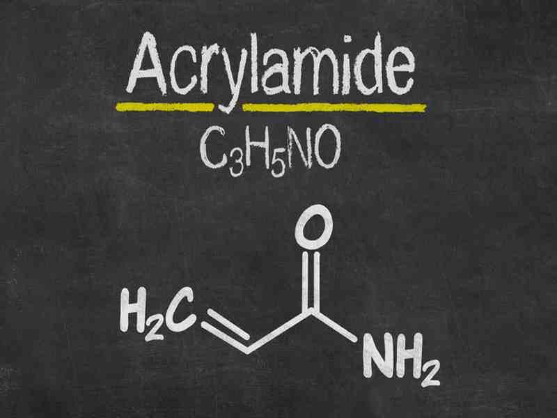 Acrylamid