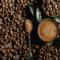 Die optimale Kaffeedosierung